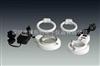 10W[大量现货供应]10W显微镜环形灯/光源