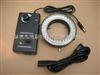 视频显微镜LED环形灯源/光源