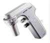 艾本德4421000030 Easypet 4421电动助吸器0.1-100ml,带充电器,支架