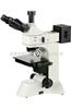 RX3203A[现货供应]RX3203A无限远金相显微镜