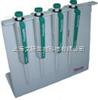 9420240移液器支架白色塑料
