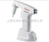 4580800大容量电动移液器(C1)1-100ml