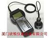 日本Kett油膜涂布量測定器BTF日本Kett油膜涂布量測定器BTF