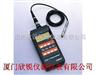 MP30日本Kett電磁膜厚計MP30