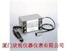 L-2B日本Kett電磁膜厚計L-2BL-2B日本Kett電磁膜厚計L-2B