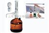 百得723053瓶口分液器(不含瓶子)1-50 ml