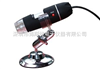 500X便携式USB数码显微镜
