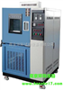 GDS-225D青岛高低温湿热试验箱