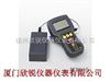 MC8010MC8010日本Kett鐵筋探測器MC8010