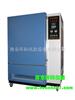 RLH-225现货高温换气老化试验箱|老化试验箱-厂家直销