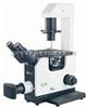 XDS-1C[现货供应]XDS-1C倒置生物显微镜