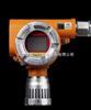 ESD200可燃 / 有毒氣體探測器