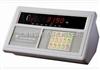 台秤仪表XK3190-A30