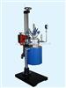 0.5L-10L高压反应釜