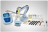 MP523-10氨浓度计