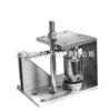 梅特勒汽车衡传感器 托利多称重传感器 托利多衡器配件