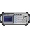 MPD-1508JUNJIN金进MPD-1508 DMB/DAB射频信号发生器