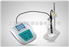 DDS-11C實驗室電導率儀