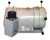 TDH-1201低放惰性气体β监测仪