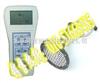XH3206B便携式αβ表面污染测量仪