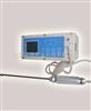 TDV-826B手提式泵吸式气体报警仪