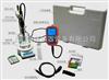 SX716-E便攜式大量程溶解氧測定儀
