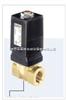直动式2通低压差压电磁阀150406德国BURKERT