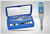 SX610筆式pH計
