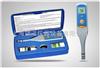SX650笔式电导率
