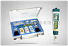 CL200+笔式pH/余氯/ORP计