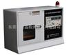 GX-5087鞋子耐电压试验机