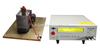 GX-5076鞋子抗静电测试仪