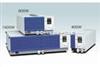 PWR1600M/PWR400HPWR800H/PWR1600HKIKUSUI 菊水PWR1600M PWR系列直流稳定电源