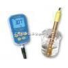 SX7120便携式碱浓度计