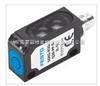 深圳FESTO对射式传感器@FESTO一级经销