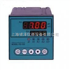 PG-100数显pH(ORP)控制器