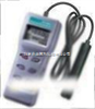 DS-8403智慧型溶氧仪