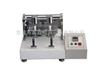 GX-5029-A电动摩擦脱色试验机