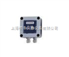 PB-200型pH变送器