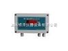 PB-302型ORP变送/显示器