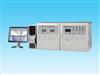 SY87-TSN-3000型硫氮测定仪