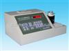 SY87-WC-20型盐含量测定仪