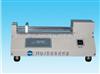 SY87-JYQ-1型液体进样器