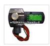 美国ASCO电磁阀@ASCO双电控电磁阀