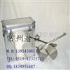 XDB0201抓斗式采泥器(彼得逊采泥器、抓泥斗)