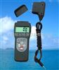 MC-7812/7825PS感应式水分仪