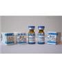 溶酶小球菌底物进口标准品