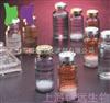 乙酰磷酸二锂盐标准品