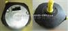 现货供应REXROTH柱塞泵PR4-30/10.00-500RA01M01