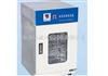 DH-360,DH-400,DH-500AB,GH-400AB,GH-500恒温培养箱价格